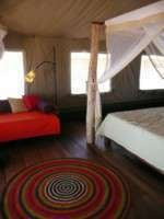 available rooms